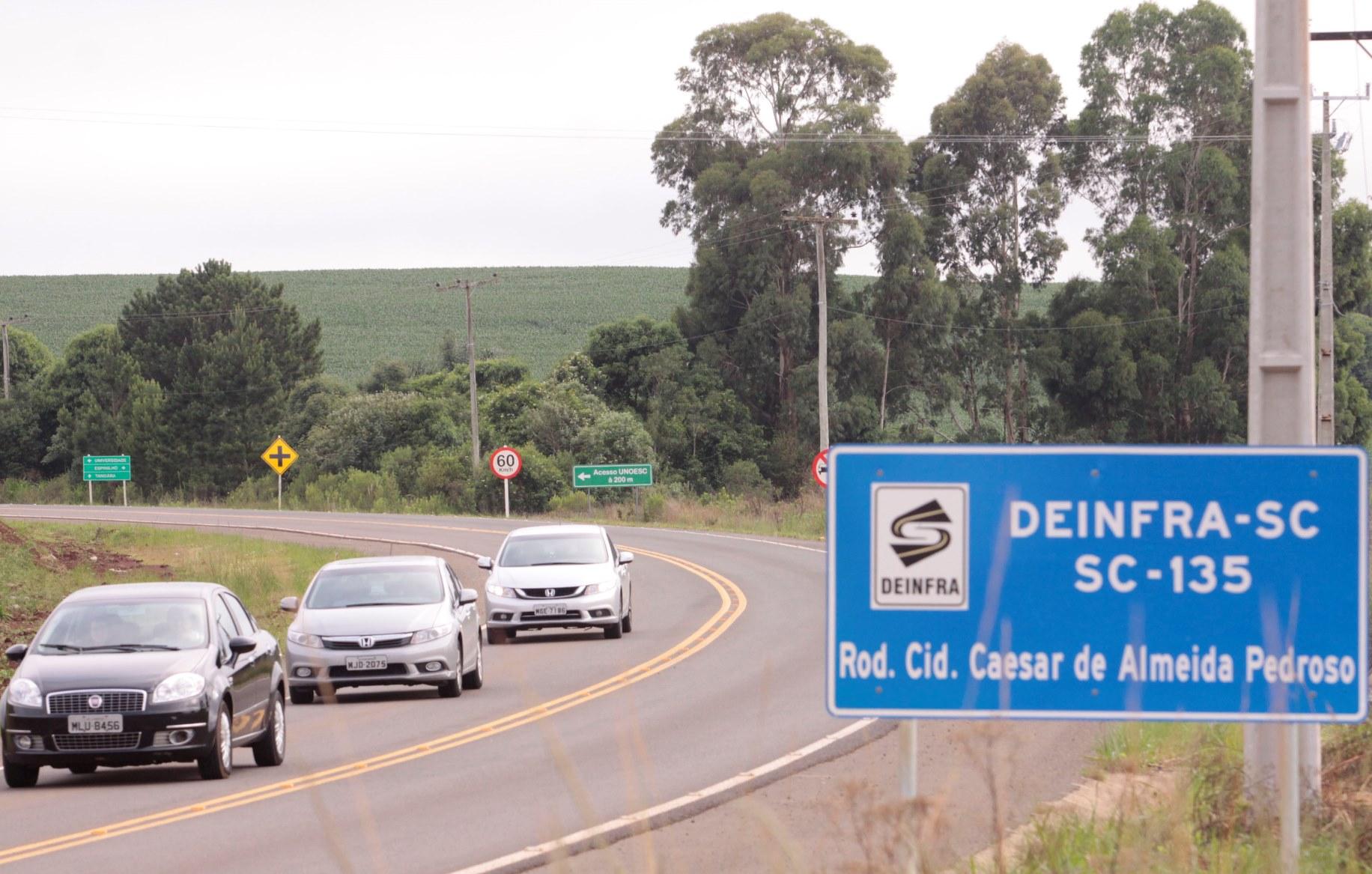 Repercute manifesto das entidades da engenharia contra o projeto de extinção do Deinfra