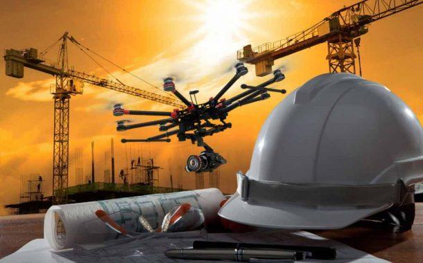 Senge-SC abre inscrições para novas turmas do curso de drones