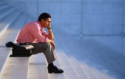 Medo de perder o emprego? Seguro garante renda por seis meses