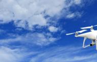 Os drones e as vantagens do seu uso na engenharia