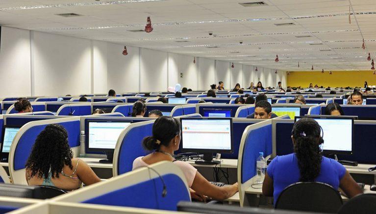 Proibição de telemarketing de telefônicas começa em 16 de julho