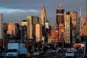 Novas tecnologias podem reduzir emissões de CO2 por prédios em até 80%