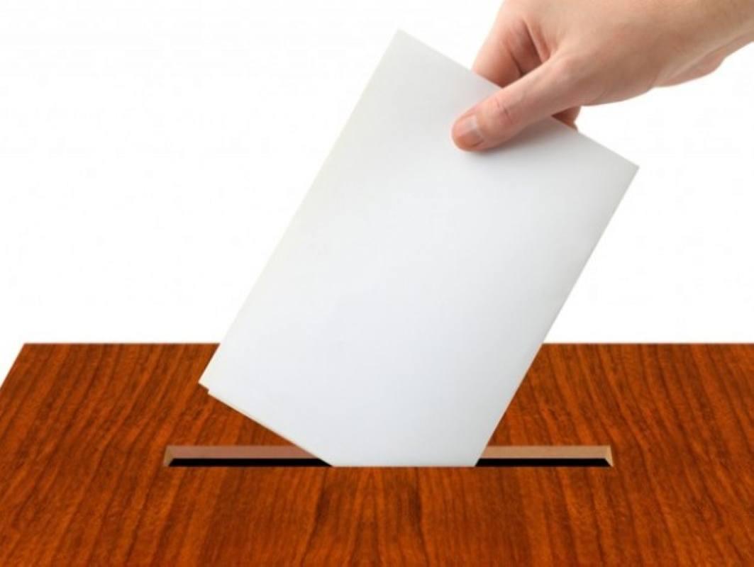 Eleitos os novos delegados no Senge-SC no Crea