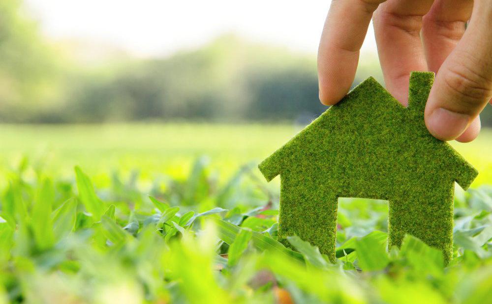 Plenário da Câmara debate licenciamento ambiental