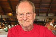 Engenheiro Marcos Brusa morre em Florianópolis