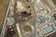 Drones na construção civil:7 aplicações diretas na obra