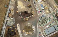 Drones na construção civil: 7 aplicações diretas na obra
