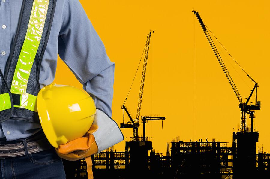 FNE defende permanência de engenheiro de Segurança do Trabalho em proposta à NR4