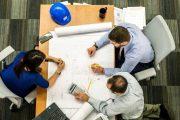 Caixa lança edital para realização de serviços técnicos de engenharia, arquitetura, agronomia e geologia