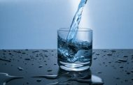 Anvisa define requisitos para envasamento de água do mar dessalinizada