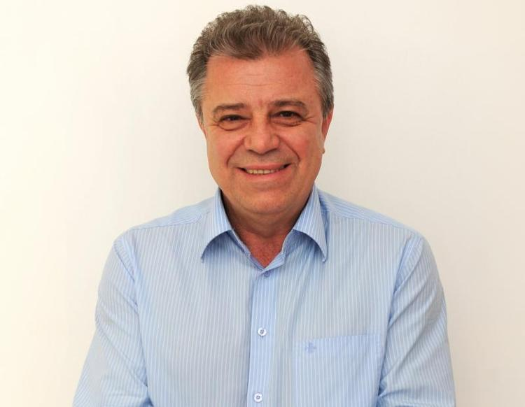 Morre o engenheiro Marco Antônio Tebaldi