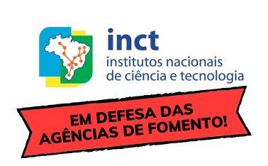 Manifesto contra desmonte de agências nacionais de fomento à CT&I é endossado por 70 entidades de todo o País