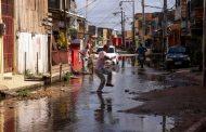 Proposta de ampliar participação privada em saneamento é falaciosa, diz relator da ONU