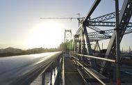 Senge-SC e Comdes manifestam-se sobre CPI da Ponte Hercílio Luz