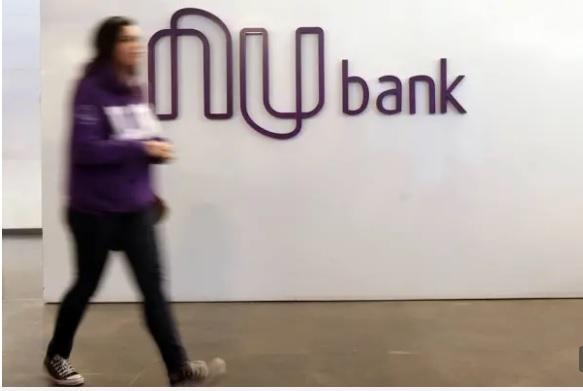 Em busca de engenheiros, Nubank faz sua primeira aquisição