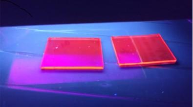 Material sintetizado em laboratório pode baratear energia solar