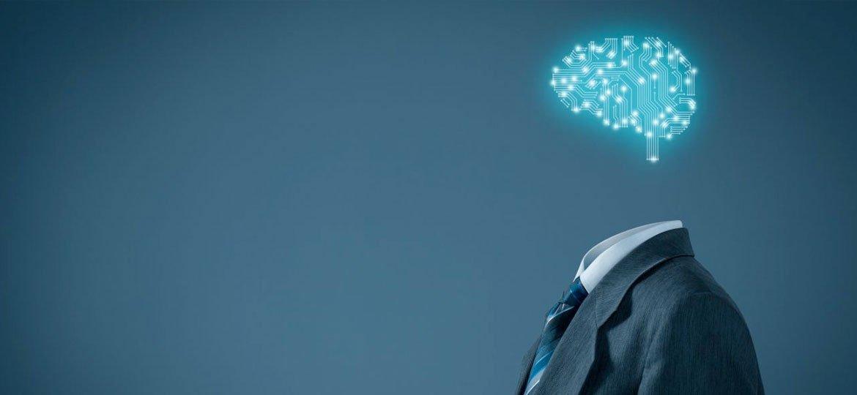 Consulta pública de IA do governo recebe quase 150 contribuições