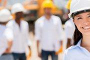 Engenheiras no Brasil: muitos avanços e desafios