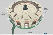 Sistema de monitoramento por réplicas virtuais é implantado em Itaipu