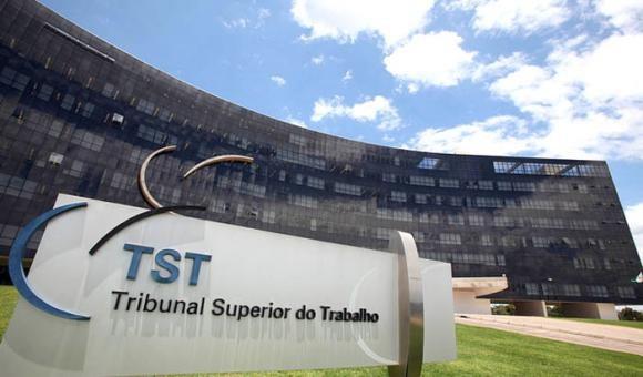 Acordos trabalhistas continuam sendo firmados durante a pandemia, afirma vice-presidente do TST