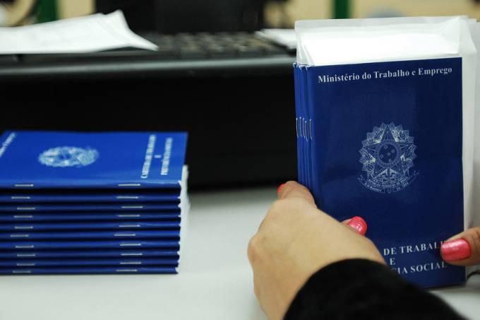 Valor de causas trabalhistas em função da pandemia já ultrapassa R$ 1,4 bi