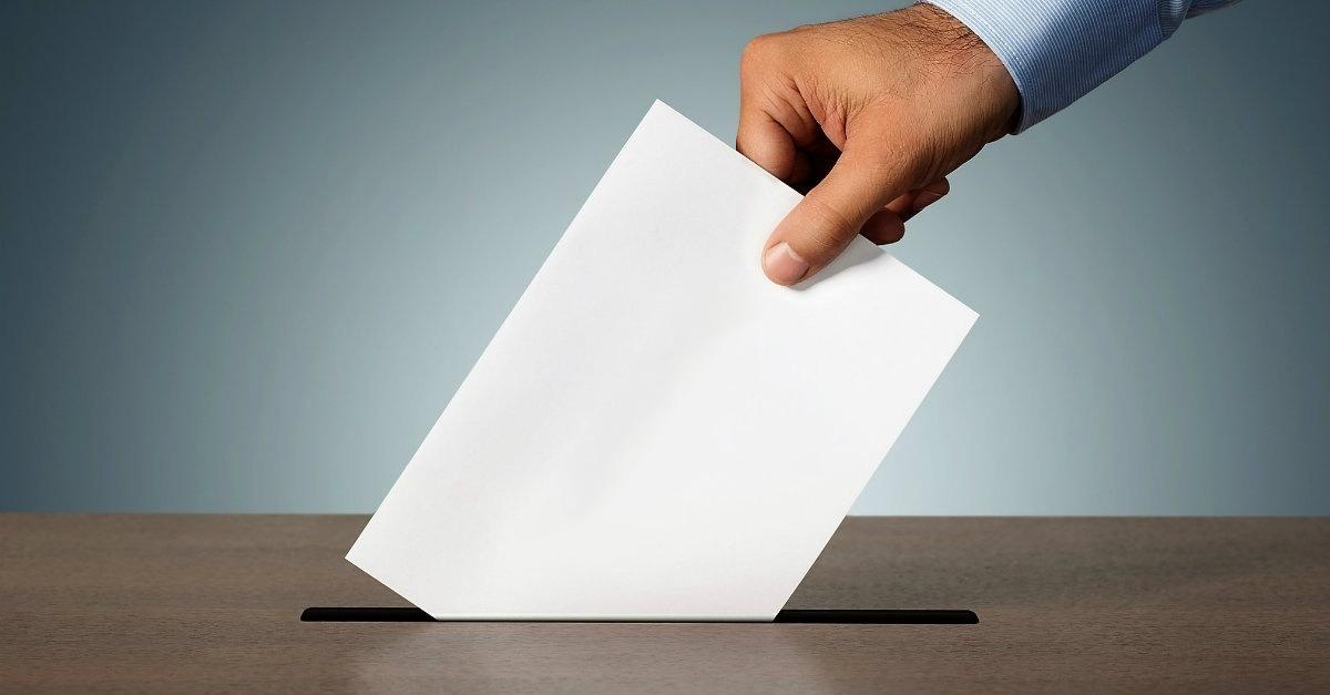 Engenheiros catarinenses votam dia 1º de outubro em pleito do sistema Confea/Crea