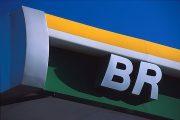 BR passará a atuar no setor de energia elétrica com a compra da Targus