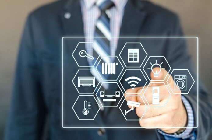 MCTI cria Comitê de Governança Digital
