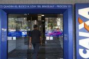 Caixa retorna valores não movimentados do saque emergencial do FGTS