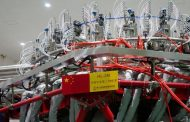 Fusão nuclear: como é o poderoso 'sol artificial' com que a China espera gerar energia limpa