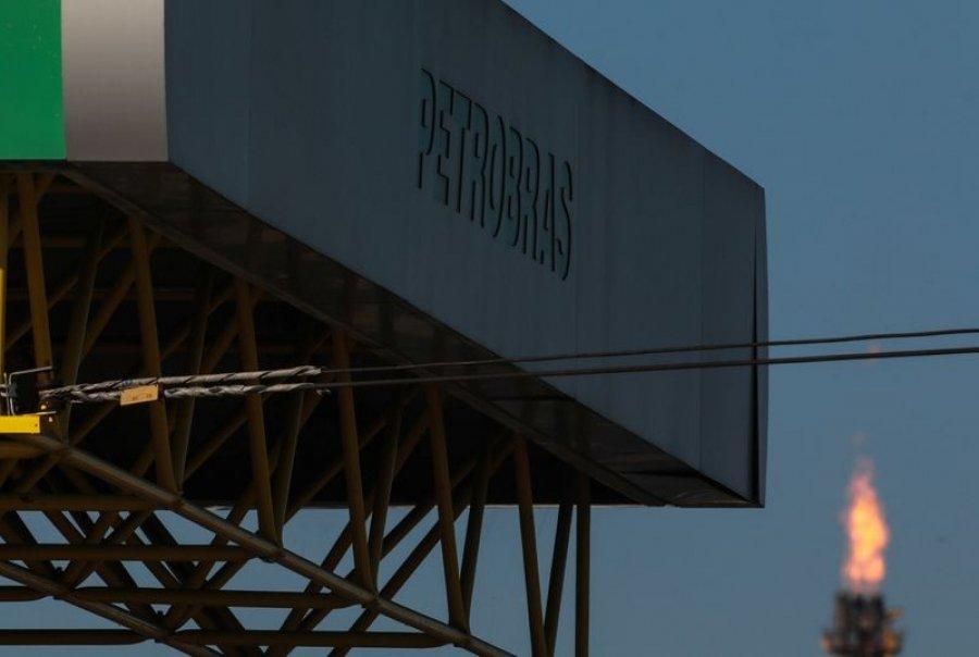 Brasilcom solicita ao Cade suspensão das vendas das refinarias da Petrobras