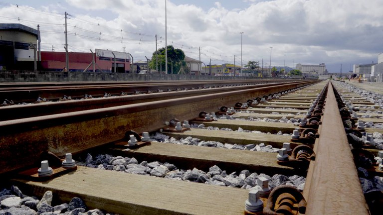 Lançada consulta pública para expansão de ferrovia que atrairá até R$ 2 bilhões em investimentos