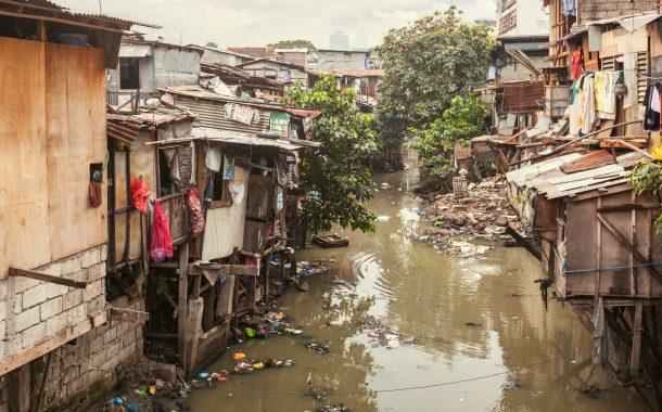 Congresso mantém vetos à lei que trará o desmonte do saneamento no país