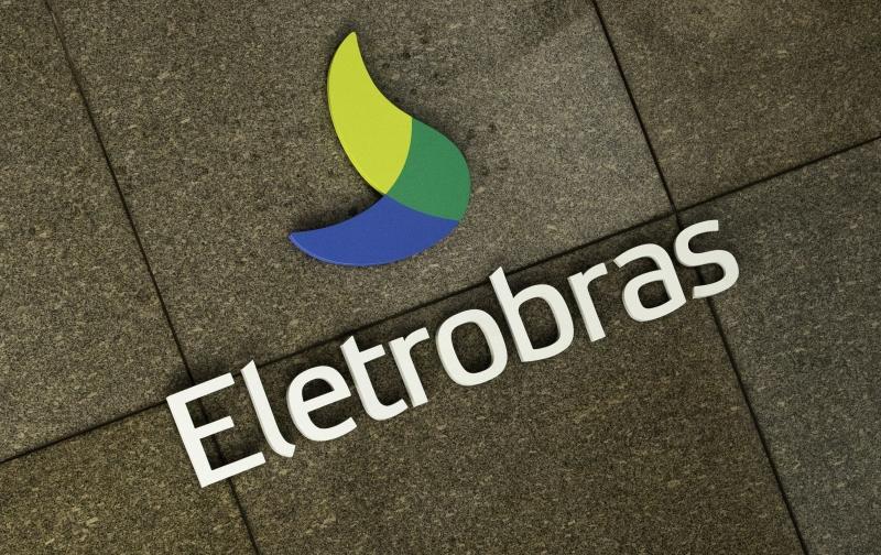 #MPdoApagão - Oposição protesta contra a privatização da Eletrobras
