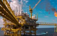 Ações pedem suspensão de leilão de áreas críticas para exploração de petróleo