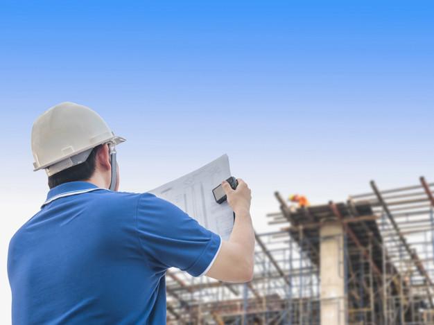 Nova lei de licitações moderniza legislação e abre espaço para boas práticas de contratação