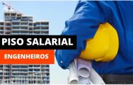 Senge-SC repudia remuneração pífia para engenheiro em concurso na Prefeitura de Imbituba