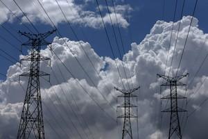 Crise energética põe em risco operação de micro e pequenas empresas