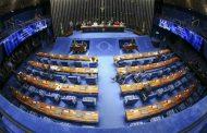 Senador apresenta requerimento para excluir revogação do piso dos engenheiros de projeto
