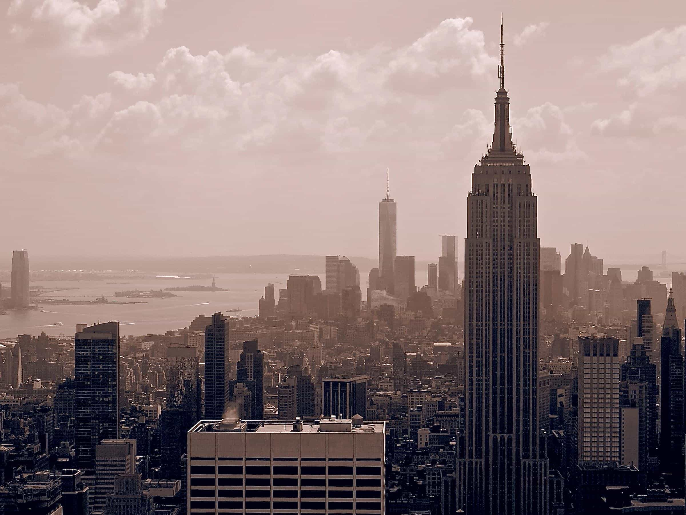 Poluição do ar mascara 0,5 ºC do aquecimento global nos centros urbanos, diz pesquisador da USP em relatório da ONU
