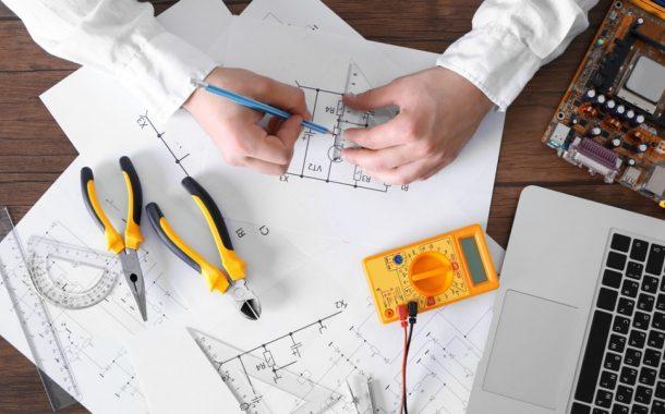 Câmara Federal reaprecia MP 1040, mantém nosso Salário Mínimo Profissional, mas permanece a dispensa da ART para instalações elétricas até 140 KVA