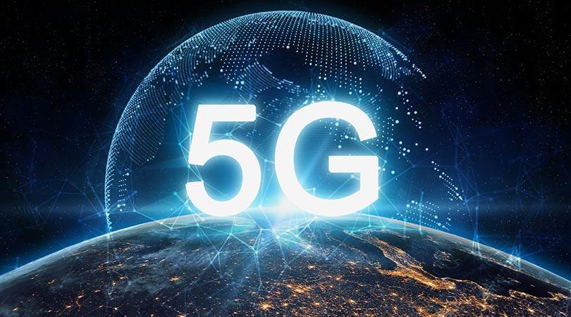 5G e tecnologias exponenciais: riscos e oportunidades no Brasil