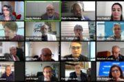 Engenheiros iniciam congresso defendendo retomada do desenvolvimento e valorização