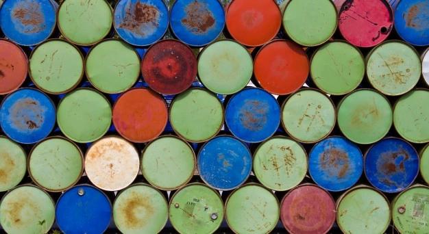 O petróleo está realmente condenado?
