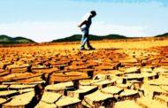 Crise energética e ausência de planejamento
