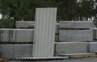Governo lançará novo portal sobre qualidade de material de construção